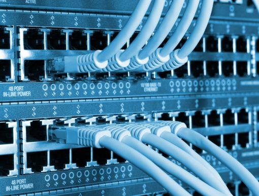 Системы безопасности и автоматики