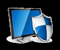 Удаление поддельных антивирусных программ с компьютера