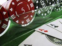Азарт и азартные игры