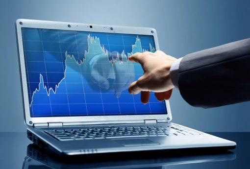 Технический Анализ на Forex