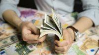 Экономические Факторы, Оказывающие Непосредственное Влияние на Рынок Валют