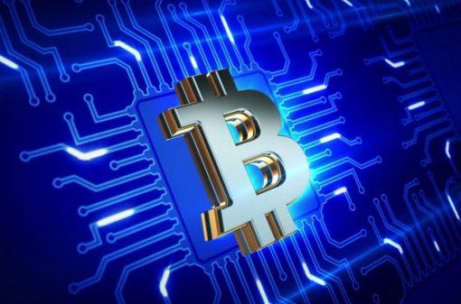 Краткая инструкция по майнингу криптовалют