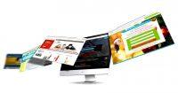 Студия по разработке и раскрутке сайтов